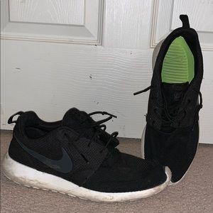 Men's Nike Roshe Runs